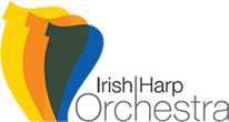 Irish Harp Orchestra